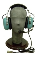SHS2000P - Passive Noise Reduction Headset